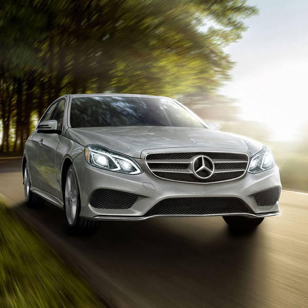 Brand New Mercedes - Benz E-Class - Globe Motors, Authorised Mercedes Benz Dealer
