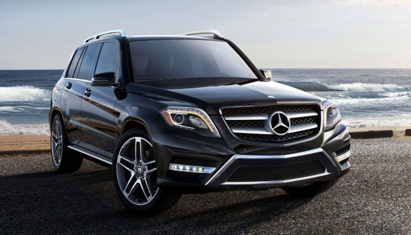 Globe Motors Mercedes Benz Glk Cl Available In Lagos Abuja And Phc