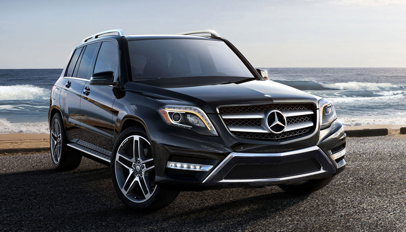 is mercedes vin future benz classic watch a glk the
