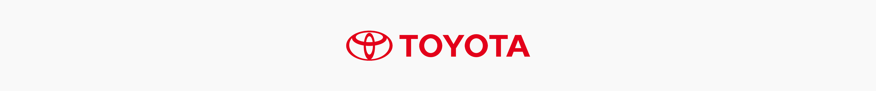 Globe Motors is a Toyota Authorised Dealer in Nigeria