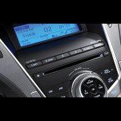 Brand New Hyundai Azera - Globe Motors