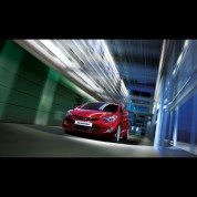 Buy Hyundai Elantra For Sale In Nigeria at Globe Motors - Hyundai