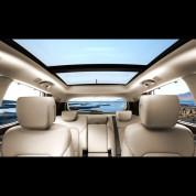 Brand new Hyundai Santa Fe from Globe Motors - Hyundai, Lagos, Abuja, PHC