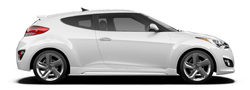 Hyundai Veloster menu icon - Globe Motors