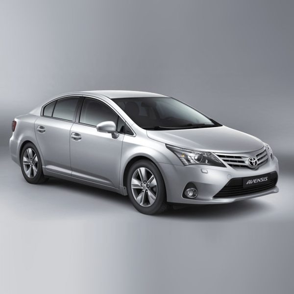 Toyota Nigeria Globe Motors Toyota Cars For Sale Globe Motors